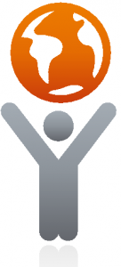 Core Business Icon